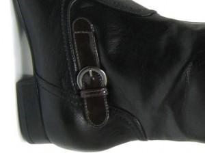 botas moda baratas