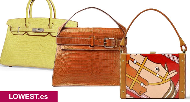 bolso kelly hermes