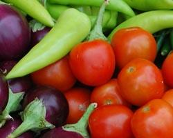 alimentos naturales dieta
