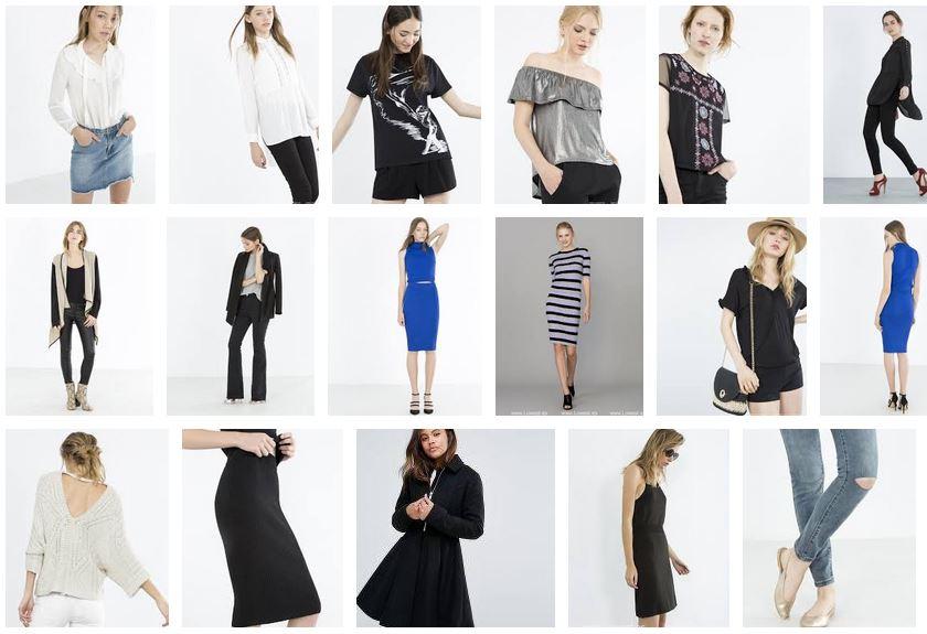 tendencias de moda mujer blog notizalia