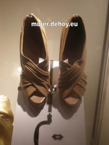 zapatos de celebrities
