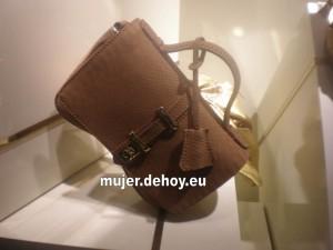 comprar bolsos diseñadores