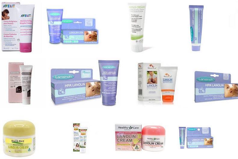 crema de lanolina cosmeticos online notizalia