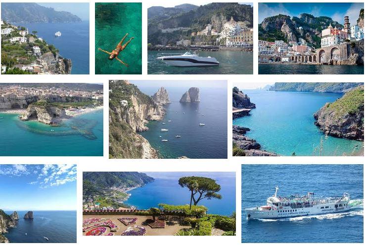 ideas de crucero por el mediterraneo notizalia