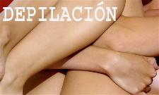 cremas depilacion definitiva