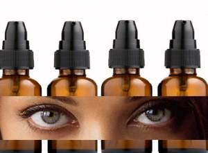 perfumeria artesana natural