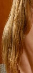 planchas pelo mejores