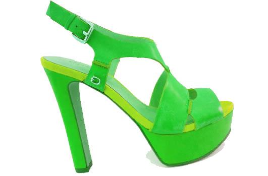 zapatos mujer marcas