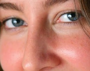 mejor secreto arrugas