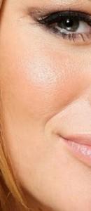 piel retinol arrugas