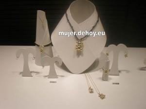 fotos bisuteria joyas