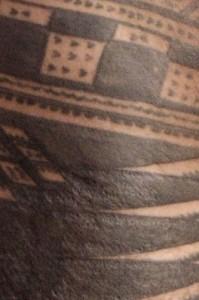 diseño tatuajes gratis