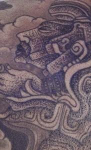tatuaje simbologia simbolos