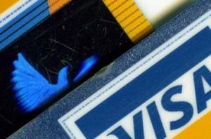 tarjetas credito internet