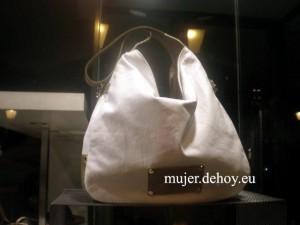 bolsos mujer 50