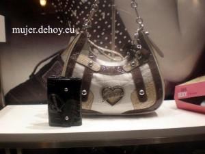 preciosos bolsos diseñador