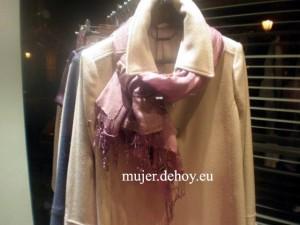 complementos fiesta foulard