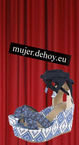 blogs foros mujer