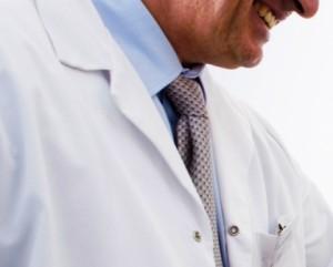 prostata nuevo metodo