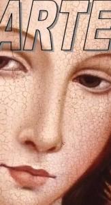 arrugas ojos piel