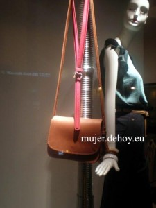 comprar complementos moda