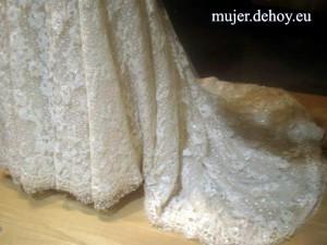 moda complementos boda