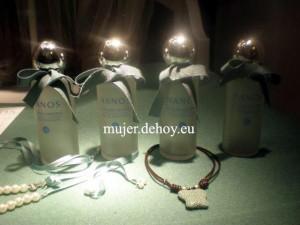 perfumes niños niñas