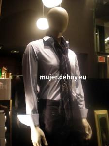 fotos moda hombres