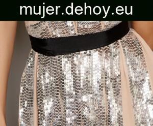 trajes fiesta 2012