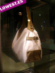 bolsos tipo mochila