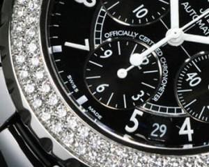 invertir joyas relojes