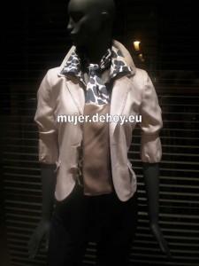 chaquetas primaver 2012