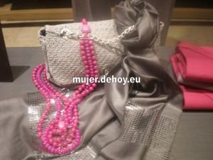 abalorios complementos moda 2012