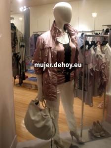 comprar moda descuento