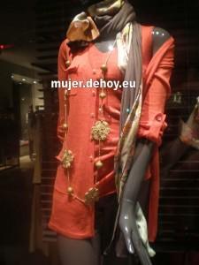 collares complementos 2012