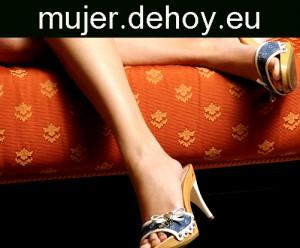 complementos moda mujer 2012