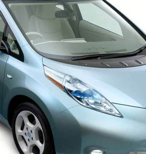 mejor coche biodiesel