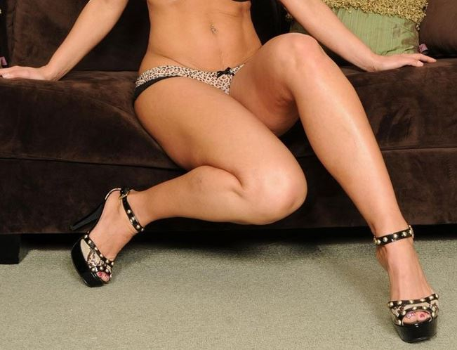 depilacion definitiva para mujeres pieles maduras
