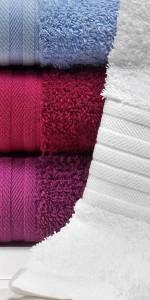 precios toallas baratas