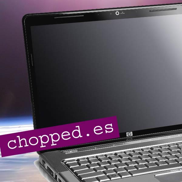 comprar laptop ofertas