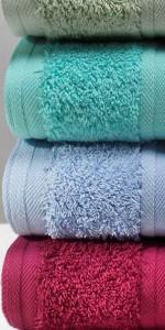 comprar toallas decoradas