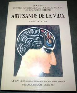 neurologo neurologia cuba