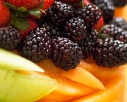 alimentos sanos lista