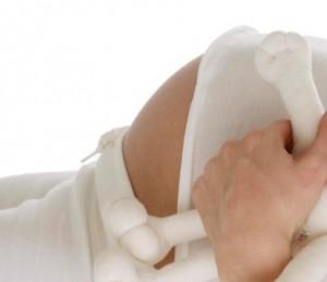 cosmeticos embarazo embarazada