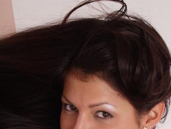 mejores extensiones pelo