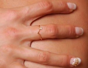 manicura manos parafina