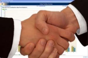 inversiones contrato modelo