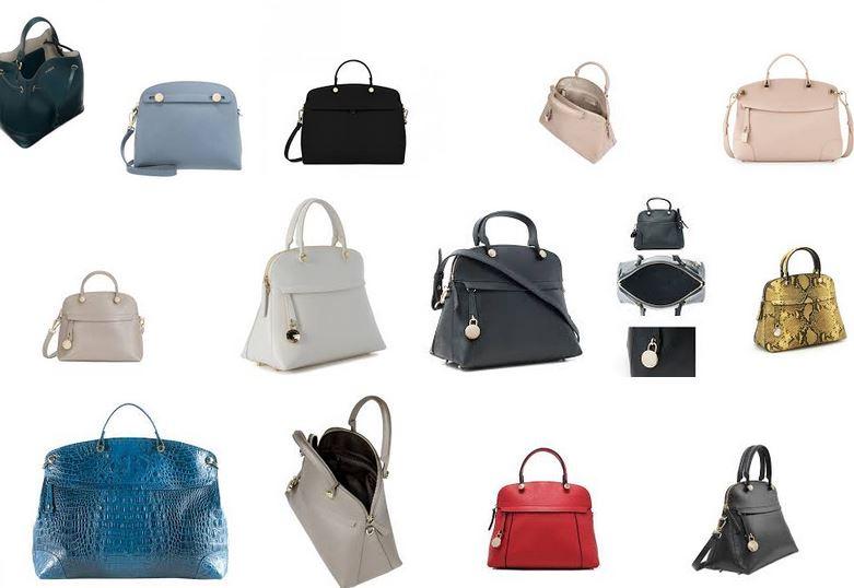 bolsos furla tienda online colecciones dama