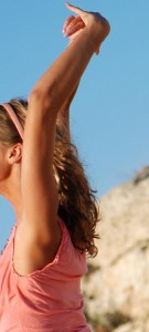 cuso online fisioterapia