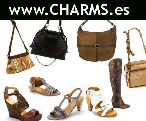Bolsos, bolsos y más bolsos: Primavera Verano en moda que llega ...